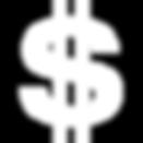dollar-transparent-white-1.png