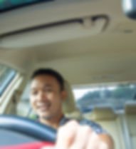 driver fee.jpg