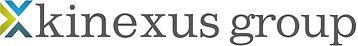 Kinexus Group _ No.png