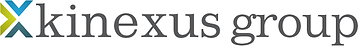 Kinexus Group