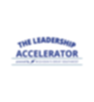 Leadership-Accelerator-Squre.png