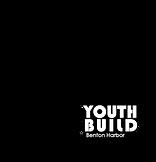 YB_TShirt Idea.png