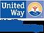 UWSM logo blue lettering transparent (1)