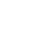 Security-guard-Service-Icon.png