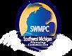 SWMPC_logo10-17-05.png