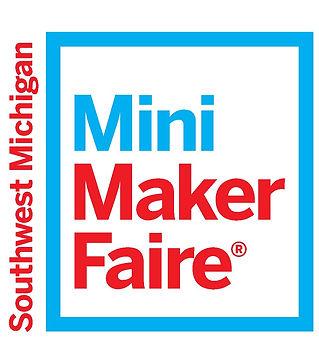 SouthwestMichigan_MMF_logo_square.jpg