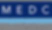 medc-footer-logo.png
