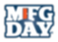 MFD_Logo_nodate_2015_R_Color.png