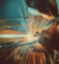 welders 2.jpg