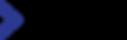 Change Logo_1_NoSpace.png
