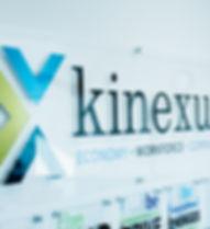400-Kinexus- Sign.jpg