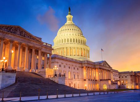 Latest Info & FAQ's- Stimulus Bill