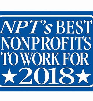 NP-2018-Logo.jpg