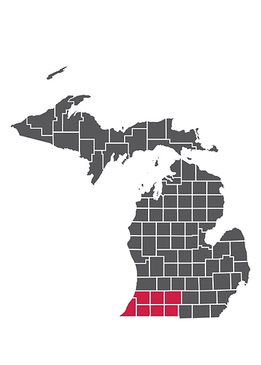 Coverage Area.png