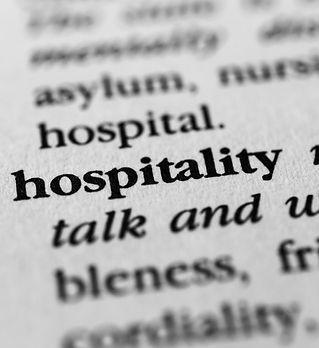 Hospitality Word.jpg