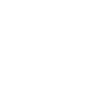 icon-hr-white.png