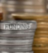funding 2.jpg