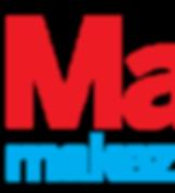 makeLogo_url_2012.png
