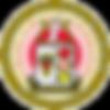 VBuren County Seal-circle.png