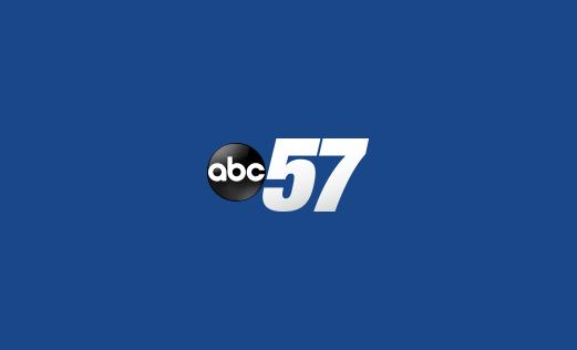 Benton Harbor YouthBuild Gets Big Boost