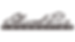 edward-lowe-foundation-vector-logo.png