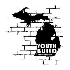 YouthBuild Benton Harbor on WSJM