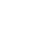 icon_home_bookkeeping.png