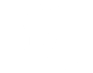 customer-service-icon_2356606.png