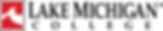 LMC_Logo_RB2_4C.png