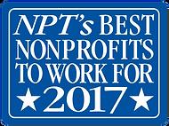 NP-Logo-2017_Transparent.png