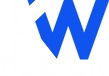 KW Design Logo - White.png