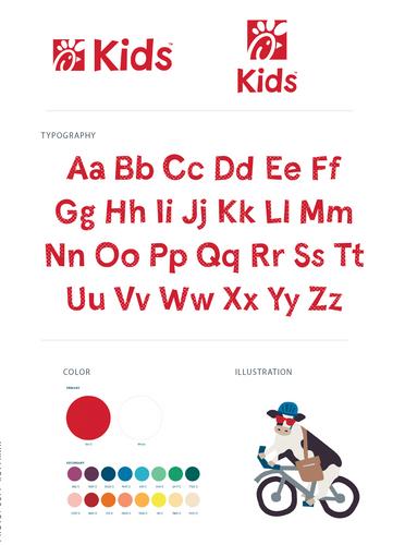 KidsVISElements.png