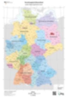 Deutschlandkarte.jpg