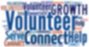 volunteer_final-e1467300894596.png