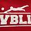 Thumbnail: Fleece Stadium Blanket