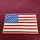 Thumbnail: Classic Sweat Pants w/American Flag