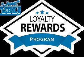 Loyalty_Rewards.png