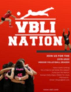 VBLI NATION FLYER (7).jpg