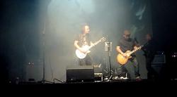 Screen Shot 2014-10-26 at 01.23.33.png