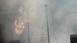 Screen Shot 2014-10-26 at 19.36.21.png