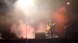 Screen Shot 2014-10-26 at 01.23.03.png