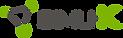 Simu-K logo_modifié.png
