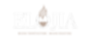 Elojia - Logo