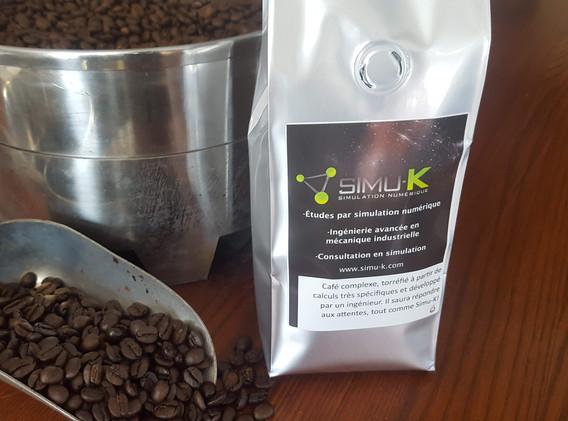 Café Simu-K.jpg