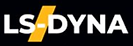 Ansys LS-Dyna.png
