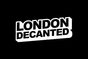 London Decanted2-01.jpg