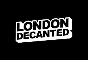 London Decanted2-01.jpg