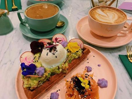 Feya Café