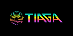 TIAGA-LOGO-A-06.png