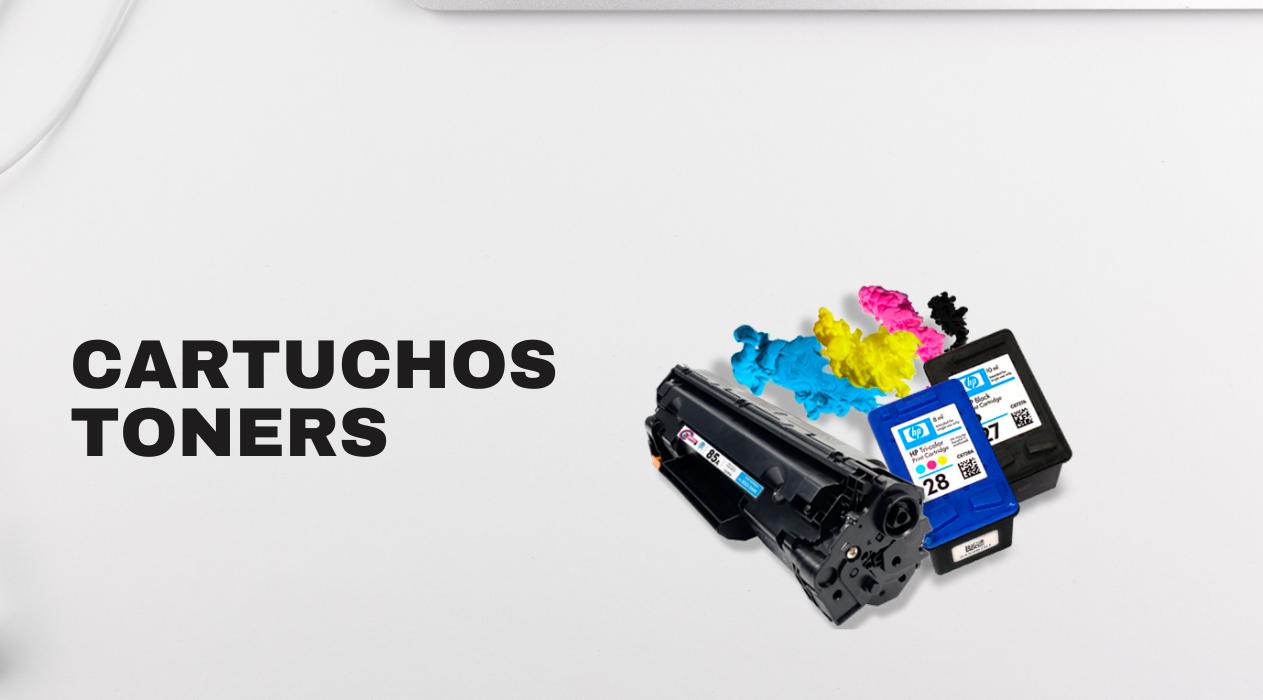 Cartuchos Toners (2).png